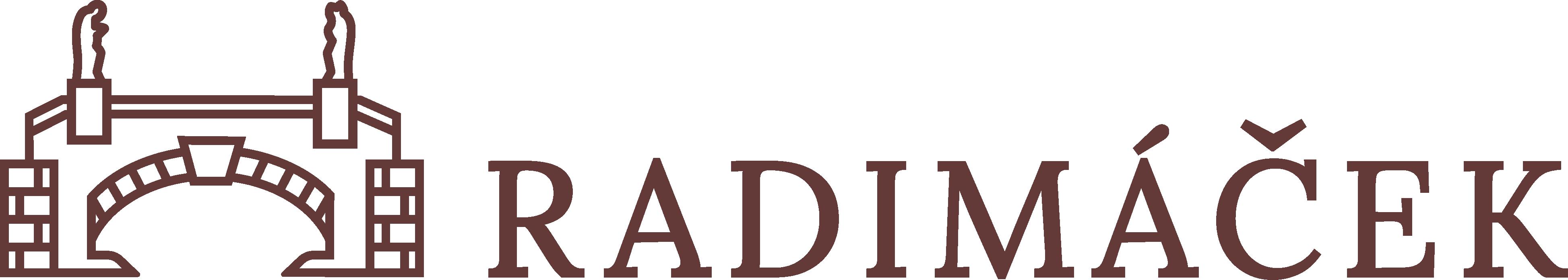 Radimáček