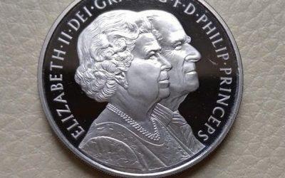 Alžběta II. a dlouhověkost